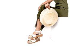 f38c48e5224a0 BOIRA MUSGO lookbook primavera verano 2017 - RAY MUSGO Zapatos ecologicos  de mujer  sandalias