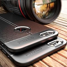 Leather Texture Phone Case for IPhone X 6 7 8 Plus Case Silicone Soft Plain Cover for IPhone 5 SE 6 7 8 10 Samsung Galaxy Plus Edge Huawei Case Cover Iphone 5s, Iphone 7 Plus, Iphone Cases, Galaxy S8, Samsung Galaxy, Iphones For Sale, Mobile Gadgets, Leather Texture, Tecno