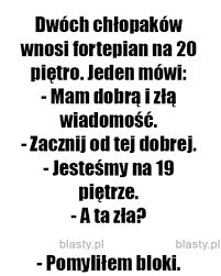 Znalezione obrazy dla zapytania kawały foto Very Funny Memes, Wtf Funny, Funny Quotes, Life Humor, Man Humor, Polish Memes, Really Funny Pictures, Best Memes, True Stories