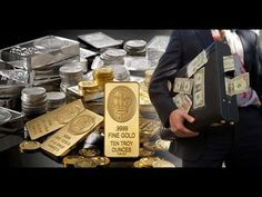 World Richest Peoples Are Buying Gold and Silver Before Economic Collapse - http://www.goldblog.goldpriceindex.org/uncategorized/world-richest-peoples-are-buying-gold-and-silver-before-economic-collapse/