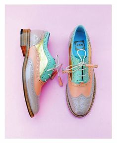 Delicate Women Shoes With Jeans Ideas Valentino Shoes 2017 cool shoes to buy.Valentino Shoes 2017 cool shoes to buy. Cute Shoes, On Shoes, Wedge Shoes, Shoe Boots, Jeans Shoes, Trendy Shoes, Black Shoes, Casual Shoes, Shoes Sandals