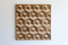 Reclaimed Wood Wall Art Wood Decor by EleventyOneStudio on Etsy Reclaimed Wood Wall Art, Reclaimed Timber, Wood Art, Wood Wood, Decoration, Art Decor, Raw Wood, Wood Patterns, Abstract Wall Art