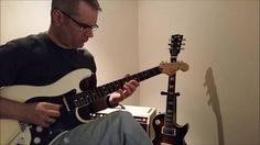 """Groove Thang_Dedicated to Soul Power by John Patelis An improv solo on original track """"Groove Thang"""" using a Strat equipped with a Seymour Duncan Pearly Gate. The Originals, Music, Muziek, Musik, Songs"""