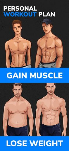BetterMen: Workout Trainer on the AppStore