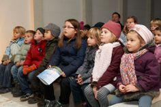 Journée portes-ouvertes #FondationJanMichalski #Montricher #Switzerland
