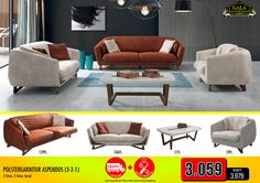 GALAMÖBEL GmbH Vogelweidplatz 10 A-1150 Wien  KONTAKTDATEN: Tel: +43-1-786 51 75 Web: galamoebel.at E-Mail: info@galamoebel.at  ÖFFNUNGSZEITEN: Mo-Fr: 09:00 - 19:00 Sa: 09:00 - 17:00 Eames, Sofas, Lounge, Chair, Furniture, Home Decor, Wicker, Couches, Airport Lounge