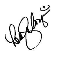 Lea Salonga Megan Hilty, Laura Osnes, Lea Salonga, Patti Lupone, Sutton Foster, Bernadette Peters, Angela Lansbury, We Go Together, Philippines