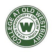 SUNY Old Westbury includes a commitment to leadership within the context of teaching and learning; an active engagement in promoting a just world and the belief in the interdisciplinary nature of knowledge and practice