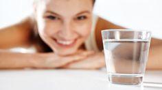 Crise da água? Ajude combatendo o desperdício!