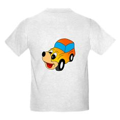 Funny yellow car T-Shirt See more Designs on Funny T-shirts Online http://www.cafepress.com/FunnyTshirtOnline Find more this design for men, girls, teens, baby, kids  http://www.cafepress.com/FunnyTshirtOnline/13494040 Check out this design for kids http://www.cafepress.com/FunnyTshirtOnline/13494044 #tshirt, #teeshirt, #funny, #funnytshirt, #funnyteeshirt