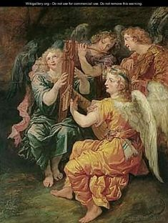 http://www.wikigallery.org/paintings/333001-333500/333201/painting1.jpg