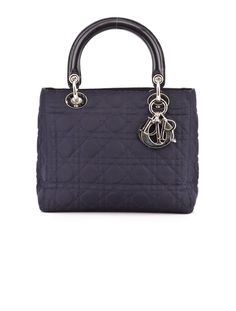133dd6631f9 Luxury consignment sales. Shop for pre owned designer handbags, shoes,  jewelry and more. Christian Dior ...