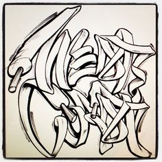 "2SHAE/WAI/TSL/PILLHEAD on Instagram: ""Hookin' up these ""WestCoast"" shoelace letters for @westcoastcustoms @selfmaderyan…"" Pattern Tattoo, Art Bin, Ink Art, Word Art, Calligraphy Words, Lettering Alphabet, Typography Inspiration, Graffiti Lettering, Book Art"