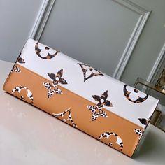 LV Shopping Bags Vuitton Bag, Louis Vuitton, Lv Tote, Bags Uk, Shopping Bags, New Model, Online Bags, Wallet, Louise Vuitton