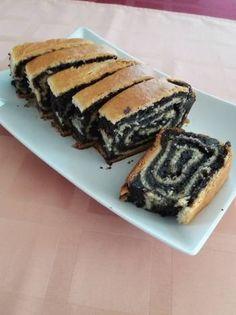Spanakopita, Cake Recipes, Cooking Recipes, Sweets, Snacks, Cookies, Ethnic Recipes, God, Hungarian Recipes