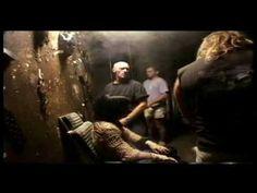 Trent Reznor & Mark Romanek: Filming 'Closer'