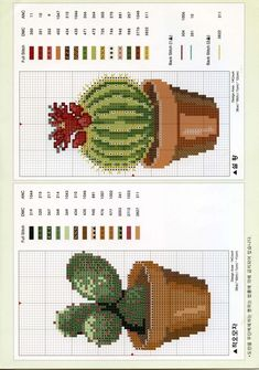 Schema punto croce is creative inspiration for us. Get more photo about. - Schema punto croce is creative inspiration for us. Get more photo about home decor related - Cactus Cross Stitch, Cross Stitch Love, Cross Stitch Flowers, Cross Stitch Charts, Cross Stitch Designs, Cross Stitch Patterns, Loom Patterns, Cat Cross Stitches, Cross Stitch Needles