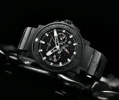 ulysse-nardin-black-chronograph-2