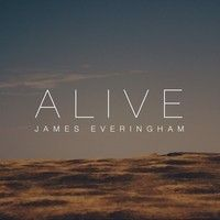 So mellow… ♫ #NowPlaying 'Out Of The Darkness' by James Everingham ♬  #SoundCloud #cinematic