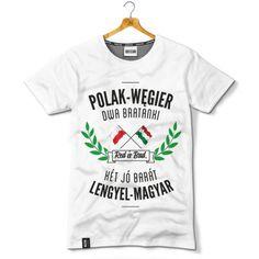 Polak, Węgier, dwa bratanki
