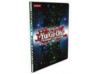 YU GI OH - Album Portfolio A4 Shonen Jump