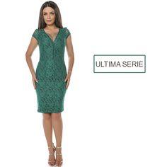 Dresses For Work, Formal Dresses, Fashion, Tulle, Dresses For Formal, Moda, Formal Gowns, Fashion Styles, Formal Dress