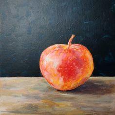 Peach, Pumpkin, Apple, Fruit, Vegetables, Diy, Food, Apple Fruit, Pumpkins
