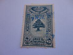 25 Liberia Rare Postage stamp