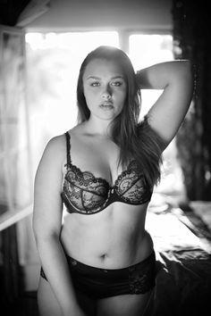 Embarrassed nude beach big tits