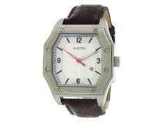 Time for Time Pieces - Ends on March 19 at 9AM CT