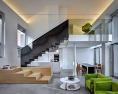 View Full Picture Gallery Of Loft PAR