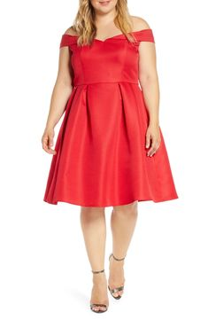 Find Chi Chi London Curve Jade Off Shoulder Satin Party Dress (Plus Size) online. Shop the latest collection of Chi Chi London Curve Jade Off Shoulder Satin Party Dress (Plus Size) from the popular stores - all in one Plus Size Blouses, Plus Size Dresses, Dresses For Work, Dresses With Sleeves, Chi Chi, Plus Size Online Shopping, Best Wedding Guest Dresses, Sequin Party Dress, Satin Dresses