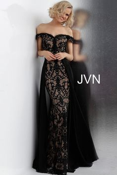13cf8320fa9c 23 Best Sexy Prom Dresses 2019 images
