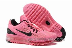 http://www.airgriffeymax.com/low-price-2014-new-nike-air-max-2013-cushioning-womens-shoes-pink-black-discount.html LOW PRICE 2014 NEW NIKE AIR MAX 2013 CUSHIONING WOMENS SHOES PINK BLACK DISCOUNT Only $104.00 , Free Shipping!