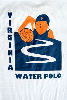 Plus, it's a great joy to design for water polo. Description from vironevaeh.com. I searched for this on bing.com/images