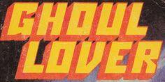 Fallout 3, Fallout New Vegas, John Hancock, Bujo, Karma, The Garden Of Words, Lone Wanderer, Never Be Alone, Sunny In Philadelphia