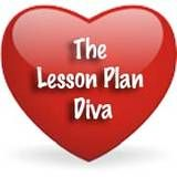 This blog is my lesson plan, it shows the love for my students and my passion for expanding their minds every single day in the most effective ways! I am a first grade teacher and it is a very fun and rewarding job. I have been teaching 1st grade for 3 years and I love every minute of it. Hopefully my blog will provide you with resources and ideas for you to use in your own classrooms and you will enjoy using them as much as I enjoy making them!