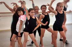 Children's Irish Dance and Culture American Dance Institute Seattle, WA #Kids #Events