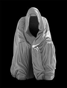cloak ref