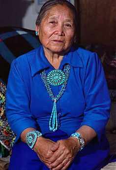 """When the grandmothers speak, the world will begin to heal."" ~Hopi Proverb"