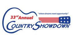 Knott's Berry Farm hosts the 33rd Annual Country Showdown on August 23rd! It's all part of the nation's largest and longest-running Country Music talent search where you could win $100,000 in Nashville! Solo artists and bands, submit your entry NOW through August 9th. More info here: http://gocountry105.com/features/2014/05/texacocountryShowdown/