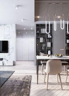 kitchen, kitchen design, interior design, interior decoration, interior styling, styling, livingroom, brown, hall,livingroom design, contemporary