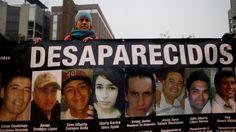 Mexico: Neither Pax Mafiosa, nor rule of law