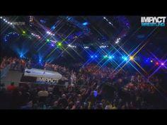 TNA IMPACT WRESTLING April 24 2014 AUSTIN ARIES vs MVP & More! - iMPACT 4/24/14 PREVIEW