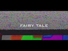 MrE - Fairy Tale Official Music Video Trailer https://youtube.com/watch?v=zmCtrcaJRa4