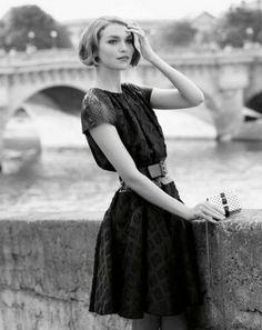 Louis Vuitton Clutch 2012