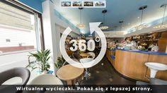 #Wirtualne #wycieczki teraz także w #Google #Miejsca. Pokaż się w lepszej stronie internetu.  ☎ 792 817 241 ➤ biuro@e-prom.com.pl