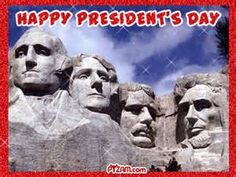 Looking for a quick and fun way to teach your little ones about Mount Rushmore? Then this product is just for you! Try these 3 NO PREP mini books and choose which one will work best for your class! Happy Presidents Day, Teacher Resources, Teaching Ideas, Mini Books, Social Studies, Nonfiction, Mount Rushmore, Image Search, Student