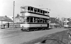 35 and 224, Chesterfield Road Woodseats