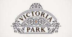 Park Life wine branding by Co Partnership » Retail Design Blog